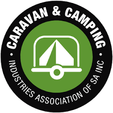 Destination SA - Caravan and Camping in South Australia